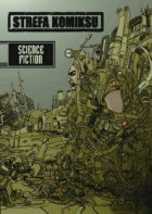 - Antologia Science Fiction