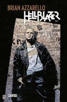 - Hellblazer (Azzarello) tom 2
